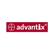 ADVANTIX.jpg