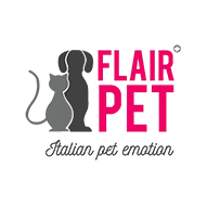 FLAIR-PET.jpg