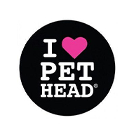 I-Love-Pet-Head.jpg