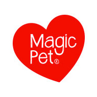 MAGIC-PET.jpg