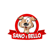 SANO-BELLO.jpg