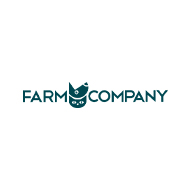 farmcompany.jpg