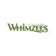whimzees.jpg